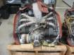 Engine - Continental GTSIO-520-DCH